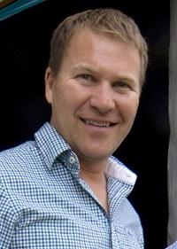 Jeff Emerson