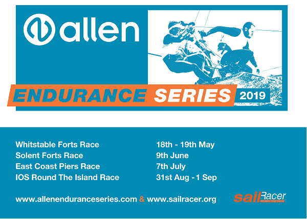 AllenEnduranceSeries2019