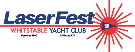 WYC LaserFest