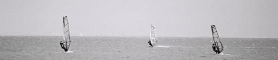 WYC Windsurfing