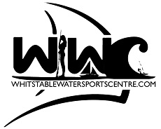 Whitstable Watersport Centre